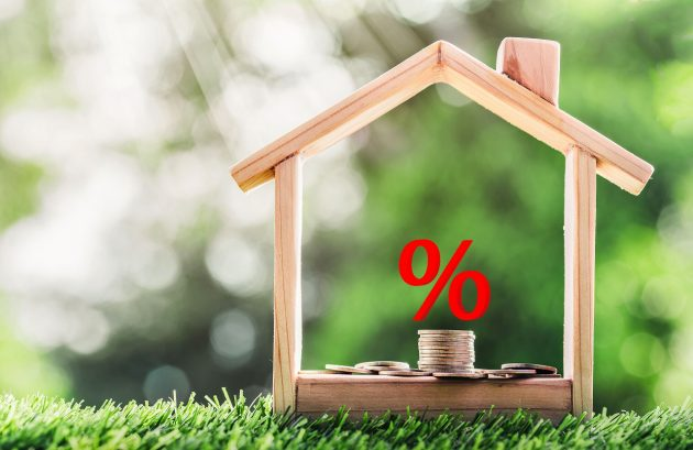 Where To Learn the Basics of Real Estate Investing